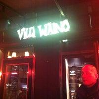 Photo taken at Beerhouse Villi Wäinö by Nikita K. on 11/3/2012
