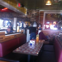 Photo taken at Chili's Grill & Bar by INAN T. on 1/6/2012
