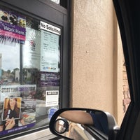 Photo taken at Taco Bell by Tim J. on 7/18/2016