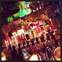 Photo taken at McGillyCuddy's by Claudia G. on 6/20/2013