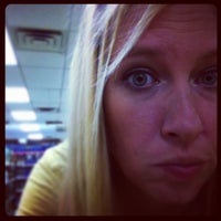 Photo taken at Virginia ABC Store #187 by Steffanie A. on 12/21/2012