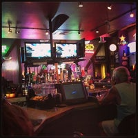 Photo taken at Shuck's Tavern by Matt J. on 8/5/2013