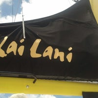 Photo taken at Kai lani Catamaran by Ian C. on 7/6/2013