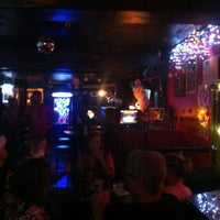 Photo taken at Ginger's Place by Mike G. on 7/27/2014