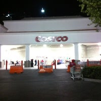 Photo taken at Costco by Rene R. on 11/9/2012