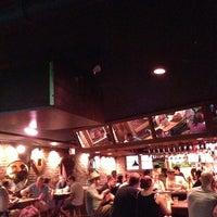Photo taken at Grendel's Den Restaurant & Bar by Love Boat Captain on 7/7/2013