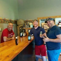 Photo taken at Applewood Farm Winery by M N. on 5/13/2016