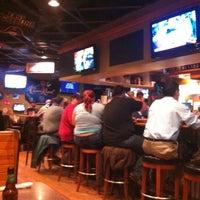 Photo taken at Ham's Restaurant by Adrienne T. on 2/10/2013