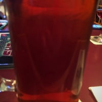 Photo taken at Gippers Sports Grill by Ro R. on 10/12/2016