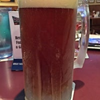 Photo taken at Gippers Sports Grill by Ro R. on 5/11/2016