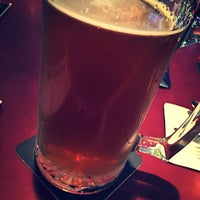 Photo taken at Gippers Sports Grill by Ro R. on 7/27/2016