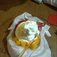 Photo taken at J.CO  Donuts & Coffee by KIKY R. on 6/23/2013