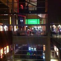 Photo taken at Harkins Theatres Metrocenter 12 by Aleta E. on 3/27/2013