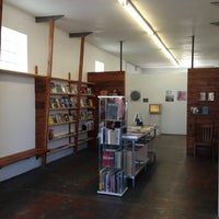 Photo taken at Domy Books by Victor S. on 3/12/2013