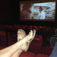 Photo taken at Marcus Majestic Cinema Omaha by Scott F. on 7/13/2013