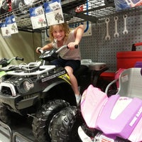 """Photo taken at Toys""""R""""Us by Chad M. on 10/29/2013"""