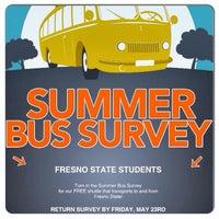 Photo taken at Fresno State Social Science Bldg by Copper Beech Fresno on 5/20/2014