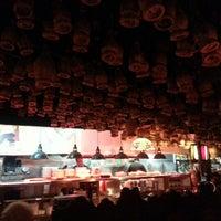 Photo taken at Miceli's Italian Restaurant and Pizzeria by Jim B. on 4/14/2013