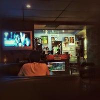 Photo taken at Original Thai Restaurant by James G. on 6/14/2014