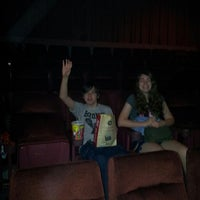 Photo taken at Carmike 18 by Leila B. on 6/23/2013