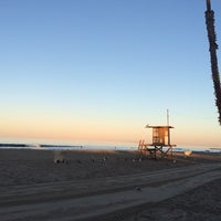 Photo taken at Newport Beach, CA by Jam P. on 10/16/2013