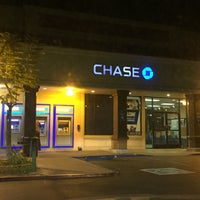 Photo taken at Chase Bank by CJ Y. on 12/19/2015