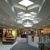 Photo taken at Briarwood Mall by Shaimaa F. on 6/2/2013