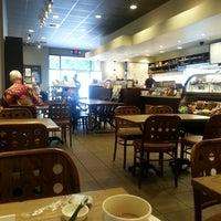 Photo taken at Starbucks by mac d. on 6/23/2013