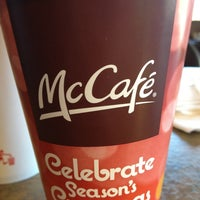 Photo taken at McDonald's by Joe B. on 12/30/2011