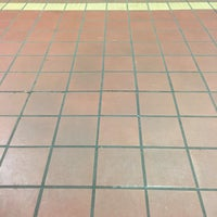 Photo taken at SEPTA MFL 34th Street Station by Charles M. on 12/7/2016