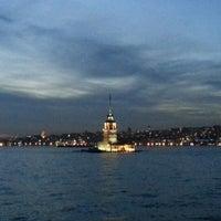 Photo taken at Salacak Dernek by ** Mad Art Tattoo *. on 12/5/2012