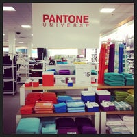 Photo taken at JCPenney by Abby A. on 3/10/2013