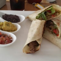 Photo taken at Todo Rico Exquisiteces by Cristy G. on 7/5/2013