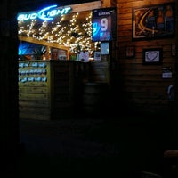 Photo taken at Texas Roadhouse by Allyson R. on 2/25/2013