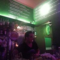 Photo taken at Café au Lait by Flip D. on 6/7/2013