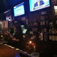 Photo taken at Reservoir Bar by Karl V. on 1/17/2013