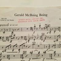 Photo taken at Enid Symphony Center by Lori W. on 9/24/2016