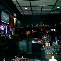 Photo taken at Tonic Bar by Lisa H. on 11/17/2012