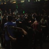 Photo taken at Pub Capitán Drake by Janito M. on 10/26/2012