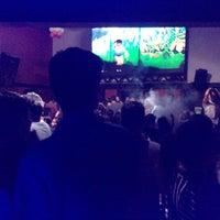 Photo taken at Pub Capitán Drake by Janito M. on 2/21/2014