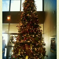 Photo taken at Compass Christian Church by Christie V. on 12/2/2012