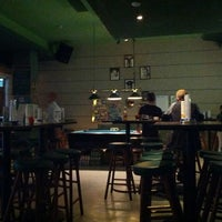 Photo taken at Bojangles by Ben K. on 7/16/2013