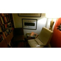 Photo taken at The Reading Room by e r i c y. on 6/19/2014