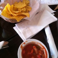 Photo taken at Guadalajara Mexican Restaurant by Steph R. on 1/6/2013