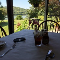 Photo taken at Southeast Grille House by Beth F. on 8/25/2014