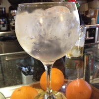 Photo taken at Restaurante-Bar El Remedio by Teresa S. on 10/1/2014