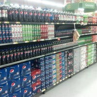 Photo taken at Walmart Supercenter by DUFFY a. on 10/30/2013