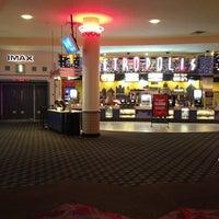 Photo taken at AMC Neshaminy 24 by Eric C. on 10/20/2012