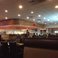 Photo taken at Royal Buffet by Edwin L. on 4/19/2015