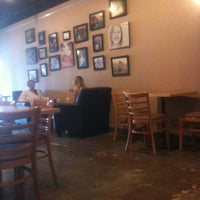 Photo taken at Davinci's Coffee House by Rick N. on 7/15/2013